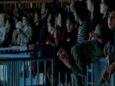 Deodials (Vídeo, 13´33´´, 2014)
