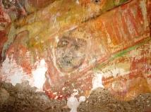 mural0