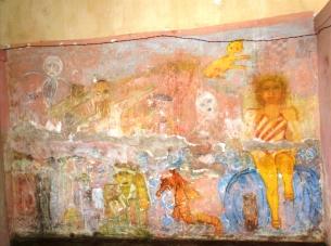 mural7 - copia