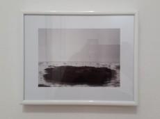 Cecilia de Val, El Monte Perdido #8, Serie El Monte Perdido, 2015, Inkjet print sobre papel baritado, 20x30cm