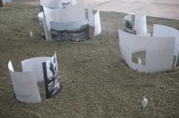 Proyecto Jardines que no existen, Taller Chullima (Imagen cortesía Estudio Wilfredo Prieto)