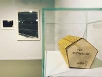 """Colección Treger/Saint Silvestre, Expo """"El Ojo Eléctrico"""" (©YOB)"""